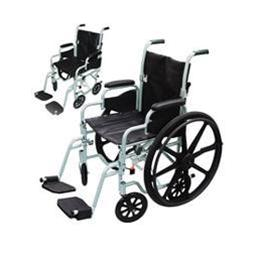 Pollwog Wheelchair / transport - Image Number 1590