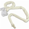 Click to view CPAP Supplies products