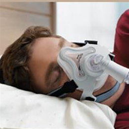 Respironics :: Respironics FullLife Full Face Mask