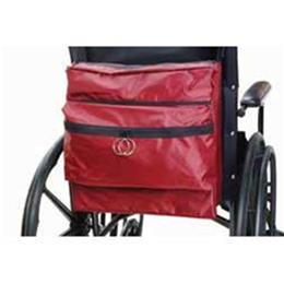 Rose Health Care :: Wheelchair Carry All