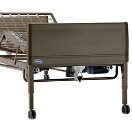 Graham-Field :: Full Electric Home Care Bed