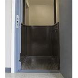 Butler :: Butler Vertical Platform Wheelchair Lift