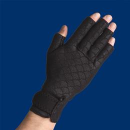Image of Arthritic Glove 1