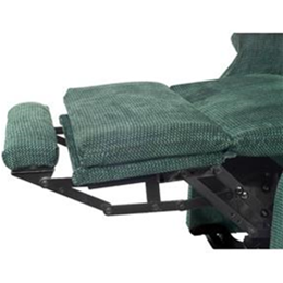 Image of Seat Lift Chair Upgrades/Accessories 5