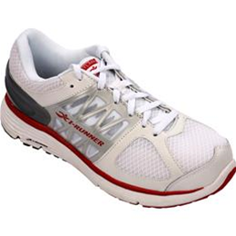 Image of I-Runner Therapeutic Shoes
