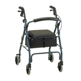 Nova Medical Products :: Walker Get Go Classic