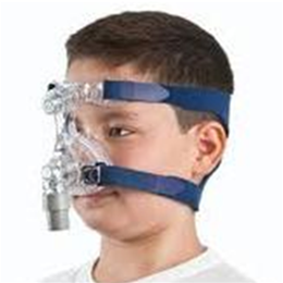 ResMed :: ResMed Mirage Micro™ for KIDS Nasal Mask