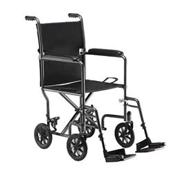 Invacare :: Tracer Transport Chair