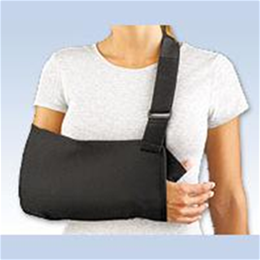 FLA Orthopedics Inc. :: FLA ProLite® Universal Arm Sling