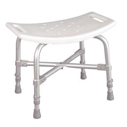 Drive :: Bariatric Heavy Duty Bath Bench