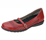 Essence Comfort Casuals - Aetrex's Essence Comfort Casual Collection offers an uncompromis