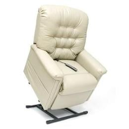 Image of Pride Mobility Heritage Lift Chair GL-358M 1