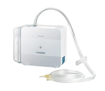 Wound Care :: Medela :: Invia Liberty Negative Pressure Wound Pump