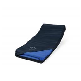 Image of A20 Low Air Loss Therapy Mattress