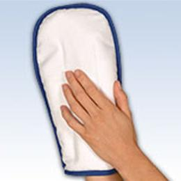 FLA Orthopedics Inc. :: Therall™ Moist Heat Therapy Mitt Series 53-200
