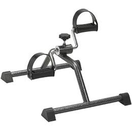 Click to view Exercise / Rehab products
