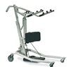 Click to view Patient Lift products