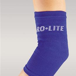 FLA Orthopedics Inc. :: Prolite Knit Elbow Support