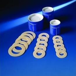 Coloplast :: Skin Barrier Rings