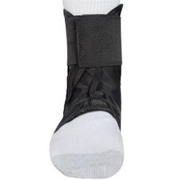 Image of GameDay Ankle Brace 2