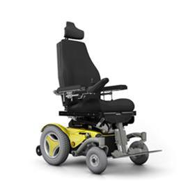 Click to view Wheelchair / Power products