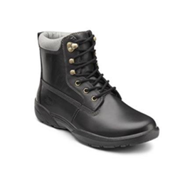 Diabetic Footwear :: Dr. Comfort :: Boss (Men)