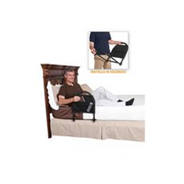 Image of Bed Rail Advantage