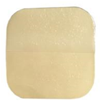DuoDERM® CGF® Extra Thin Dressings - DuoDERM® CGF® Extra Thin is a hydrocolloid moisture-rete