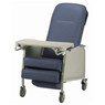 Click to view Homecare Furnishings products