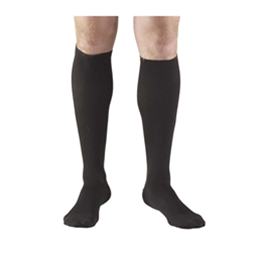 Airway Surgical :: 1943 TRUFORM Men's Compression Dress Socks