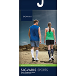 Athletic Recovery Socks