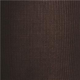 Image of SIGVARIS Casual Cotton 15-20mmHg - Size: C - Color: BROWN