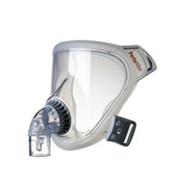 Image of PerforMax Face Mask 2