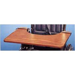 Rose Health Care :: Wheelchair Tray