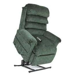 Pride Mobility Elegance Lift Chair LL-570 :: 