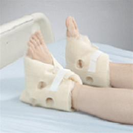 Image of Posey 'Sure Stay' Heel Protector 1