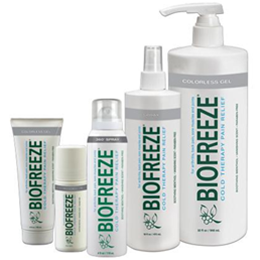 Performance Health :: Biofreeze