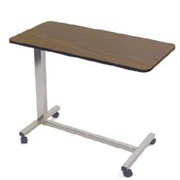 Invacare :: Overbed Table