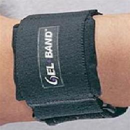 FLA Orthopedics Inc. :: Gelband Arm Band