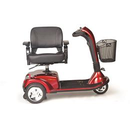 Image of Companion 3-Wheel Mid-Size