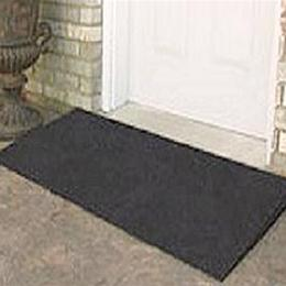 Ramps :: EZ-ACCESS :: EZ-Access Rubber Threshold Ramp
