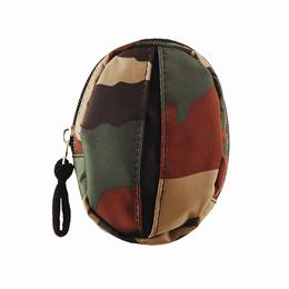 Nova Medical Products :: Round Mobility Clutch Camouflage