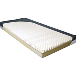 Image of Delta™ Ultra Light 1000, Full Electric Bed 5