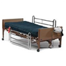 Click to view Mattresses / Low Air Loss Systems products