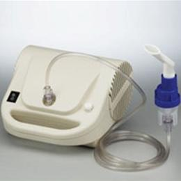 Image of Mister Neb® Nebulizer 1