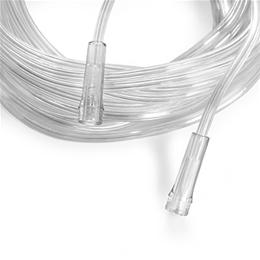 "Invacare :: Oxygen Tubing - 50"" Crush Resistant"