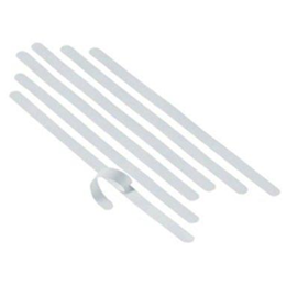 Moen Home Care :: Tread Strips