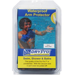 DryPro-Waterproof Arm Protector - 