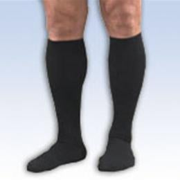 Image of Activa® Sheer Therapy® Men's and Women's Dress Socks 15-20 mm Hg Series H25 (Mens) Series H26 (Wome 1