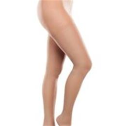 Therafirm :: EASE Opaque Pantyhose with Moderate Support